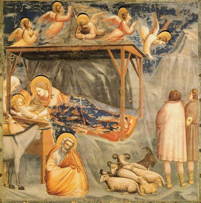 giotto nat