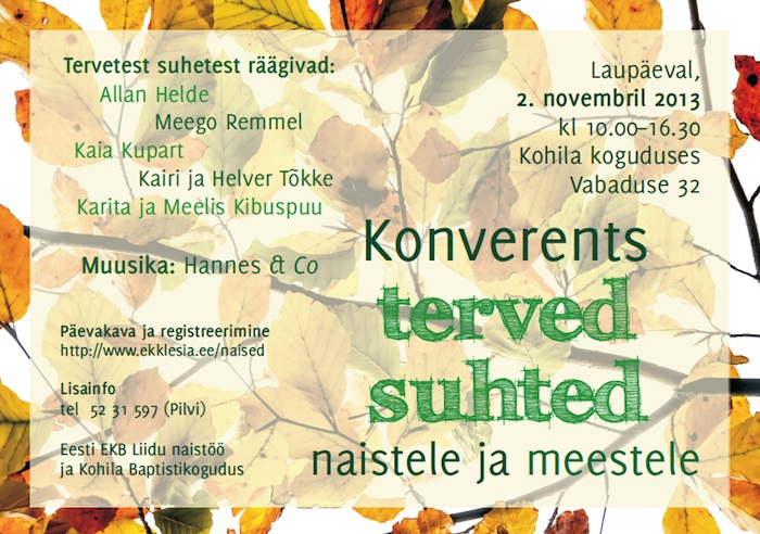 Terved-suhted-konverents